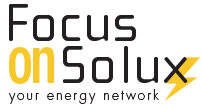 Focus on Solux